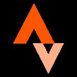 323_Strava_logo-512